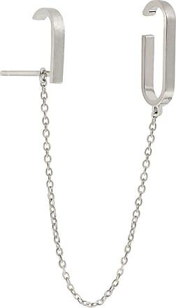 Astrid & Miyu JEWELRY - Bracelets su YOOX.COM zHFTf