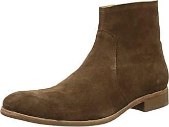 Winner, Desert Boots Femme, Noir (Noir), 39 EUAtelier Voisin