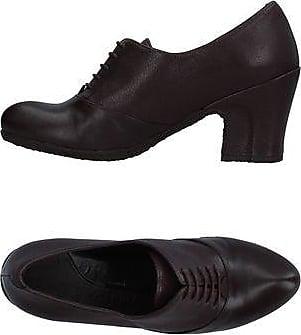 Audley Chaussures À Lacets 8LZ9eAWz