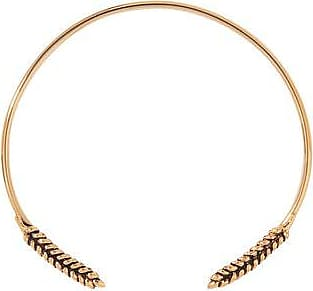 Nanni JEWELRY - Necklaces su YOOX.COM KGbUl
