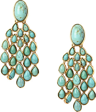 Aurélie Bidermann JEWELRY - Earrings su YOOX.COM RRISWZLkE