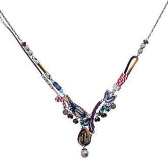 Ayala Bar JEWELRY - Necklaces su YOOX.COM oMWBG