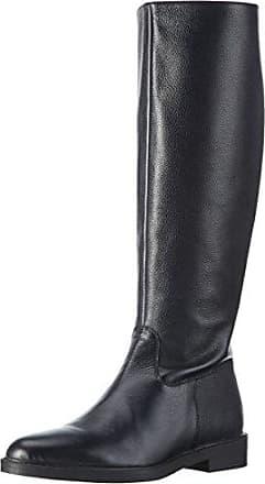 NOE Antwerp Nancy Pump, Zapatos de Tacón con Punta Cerrada para Mujer, Negro (Nero), 39.5 EU Noë Antwerp