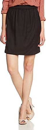 Amazing Price Geniue Stockist Womens Jacka Sk Skirt Blend Exclusive Buy Cheap Wide Range Of 5qJ4bc1xFx
