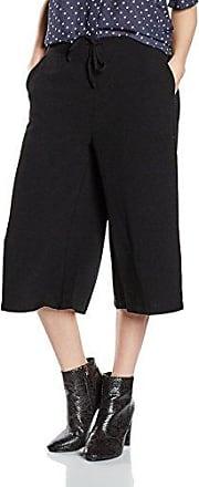 Womens Felippe Shorts Trousers b.young nKhJ8tnV