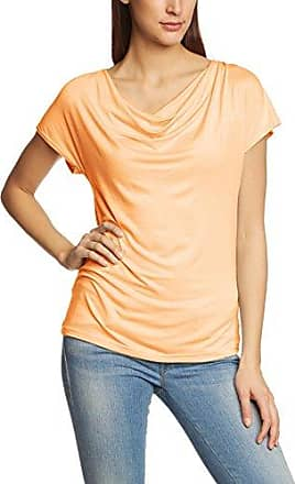 Footaction Cheap Online 2018 Cheap Price Womens Jazlyn Ss Short Sleeve T-Shirt b.young Free Shipping Shop Offer kKR35olN