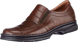 Chaussure Avec Pied Rouge Doux rTqZo