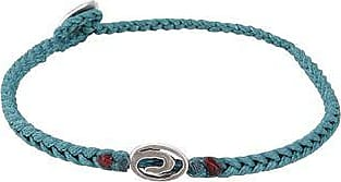 Nakamol JEWELRY - Bracelets su YOOX.COM Geo9Uto9