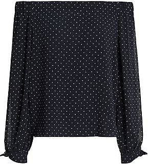 Bailey 44 Woman Sado Off-the-shoulder Floral-print Georgette Top Anthracite Size M Bailey 44 Buy Cheap Manchester Great Sale Cheap Sale For Sale Outlet xjVP6Hk4s