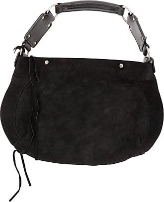 Lackleder handtaschen - aus zweiter Hand Balenciaga 5cdPUf9