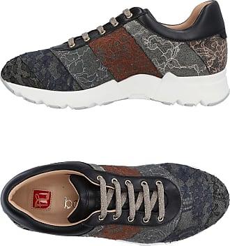Chaussures - Bas-tops Et Baskets Ballin HkpFksXrd0