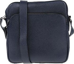 Versus HANDBAGS - Cross-body bags su YOOX.COM Zskf8jb
