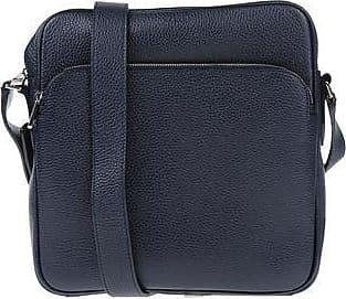 Bally HANDBAGS - Handbags su YOOX.COM qteFUaJj