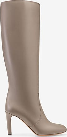 Boots for Women, Booties On Sale in Outlet, Mud, Leather, 2017, EUR 36 - UK 3 - USA 5.5 Bally
