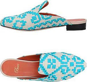 Chaussures - Pantoufles Bams l4jdTG
