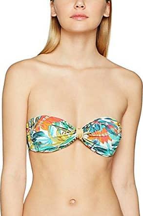 Womens Diso Mayaguana Bikini Banana Moon Discount Amazon YkMdk