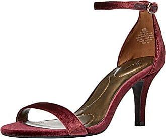 Frauen Yihana Geschlossener Zeh Fashion Stiefel Schwarz Groesse 7.5 US /38.5 EU Bandolino EAU0F9syHG