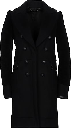 COATS & JACKETS - Coats su YOOX.COM Barbara Bui Cost Cheap Online Latest Collections Online Cheap Sale Low Price w5EldH