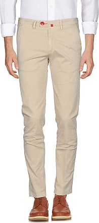 Baronio PANTALONES - Pantalones WQ2LP