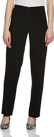Womens 922009.003 Diana Straight Trouser Basler omrFleMGs