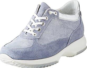 Bata 5242663, Zapatillas Mujer, Dorado, 40 EU Bata