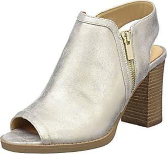 Bata 523306, Zapatillas Altas para Mujer, Amarillo (Giallo 8), 38 EU