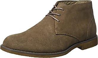 Bata 844137, Zapatillas para Hombre, Marrn (Marrone 3), 46 EU