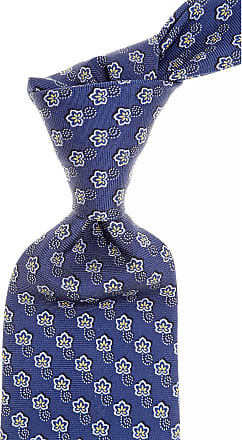 Ties On Sale, Anthracite, Silk, 2017, one size Dior