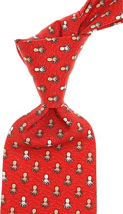Ties On Sale, Maroon, Silk, 2017, one size Battistoni