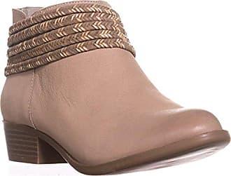Frauen Dover Pumps Rund Wildleder Fashion Stiefel Schwarz Groesse 8 US/39 EU BCBGeneration Vz3SSfj