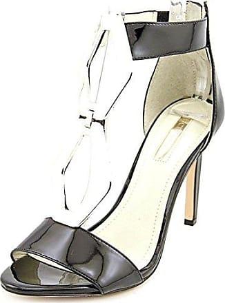 Frauen Dover Pumps Rund Wildleder Fashion Stiefel Schwarz Groesse 8 US/39 EU BCBGeneration Uy66o