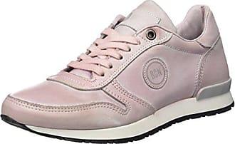 Bcn 1007 Marque Ss, Femmes, Chaussures Marron () Taupe, 36 Eu