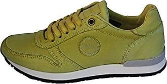 950 Verano, Chaussures Femme, Vert, 40 EUBCN Brand