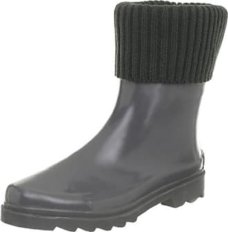 Be Only Primy - Botas unisex, Verde, 22 Be Only