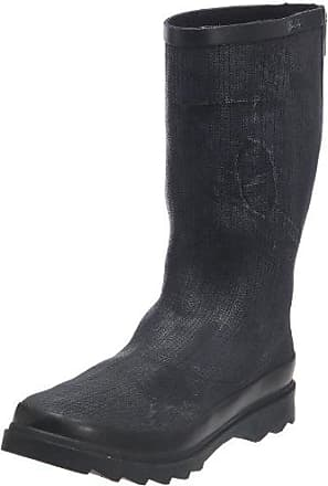 Botte Roytchong Plumety, Womens Boots Be Only