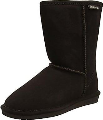 Emma Short, Boots Femme - Marron (Chocolate), 37 EUBearpaw