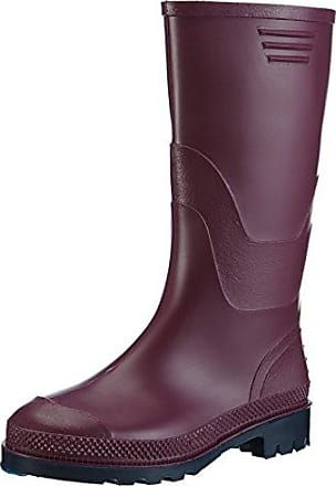 Basic, Womens Wellington Boots Beck