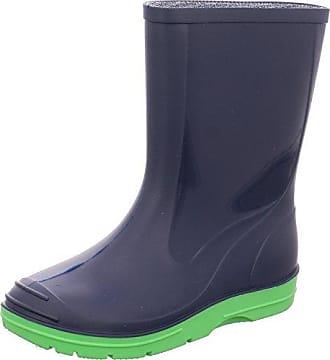 Beck 470 Basic oliv, Unisex - Erwachsene Stiefel, Grün (oliv 28), EU 36