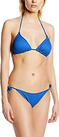 Discount Clearance Womens Bikini Formentera Bikini Bellissima Best Sale Online Knock Off Buy Cheap Very Cheap Clearance Best Place 99m0Eh