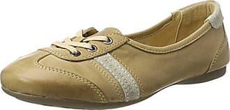 Belmondo Damen Sneaker 703663 02 Türkis(Menta 02) Gr.37 27mAl2V