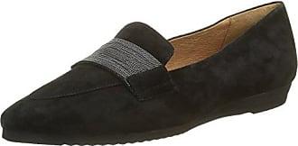 Womens 703503 01 Loafers Belmondo Fashion Style Cheap Online New Release btkPu5HdTI