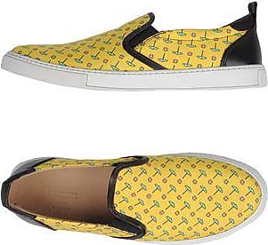FOOTWEAR - Low-tops & sneakers FRAGIACOMO 8dJRkmc