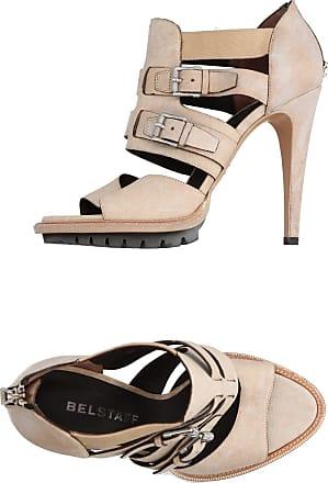 FOOTWEAR - Sandals Belstaff fXVVZe2y