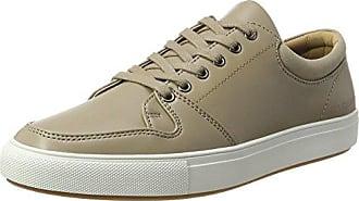 70824093501305, Sneaker Uomo, Marrone e (Taupe), 42 EU Marc O'Polo