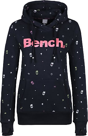 Her. Print Corp W Hoodie pineapple with pop Bench