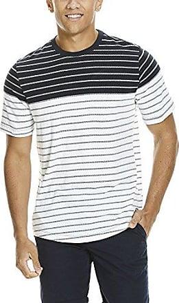 Mens AOP City Tee T-Shirt Bench For Sale Footlocker GTwKcU
