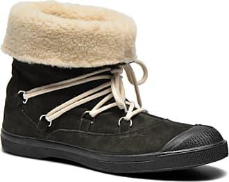 Rieker 79693 Ladies Chaussures De Marche - Bleu - 40 Eu 4qBAhicS