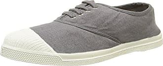 Damen F15004C157 Sneakers, Beige (105 Coquille), 39 EU Bensimon
