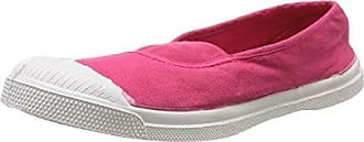 Bensimon Ten Lacet Coquille F15004C155105, Damen Sneaker - EU 36