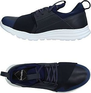 FOOTWEAR - Low-tops & sneakers Bepositive Free Shipping Official hiIdIizWkf